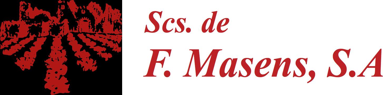 demasensacasa.com